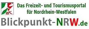 Logo von Blickpunkt NRW